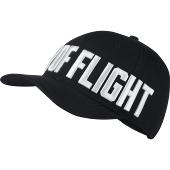 AIR JORDAN JUMPMAN CLASSIC99 'CITY OF FLIGHT' CAP