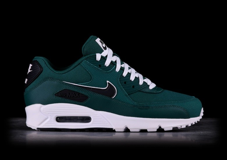 Air Max 90 Alligator Green izabo.co.uk