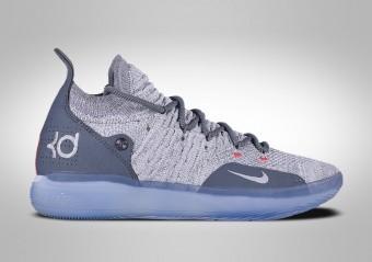 the best attitude 2c102 6098a Nike Zoom KD   Tienda de Baloncesto - Basketzone.net