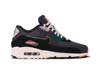 NIKE AIR MAX 90 ESSENTIAL for £115.00  