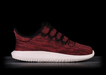 ADIDAS TUBULAR SHADOW RED