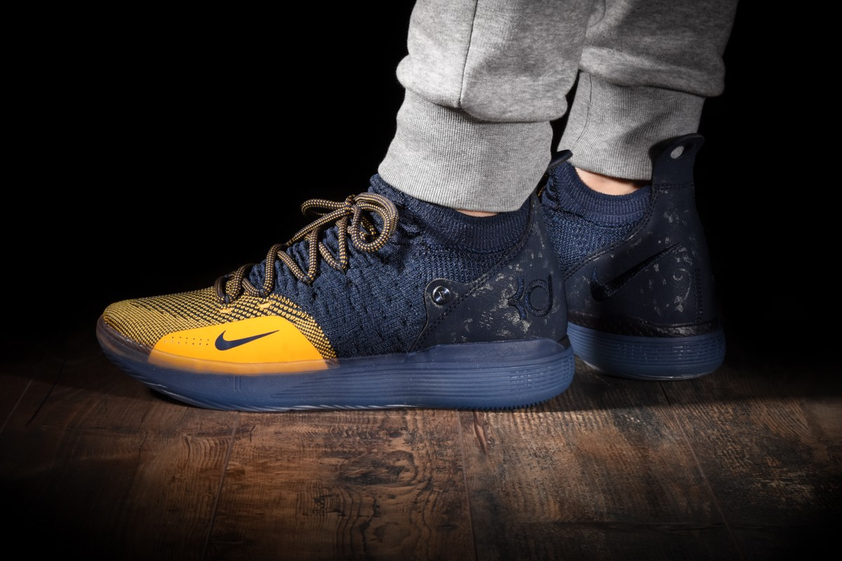 NIKE ZOOM KD 11 for £130.00