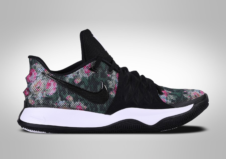 best sneakers 5e951 62896 NIKE KYRIE LOW FLORAL price €99.00 | Basketzone.net