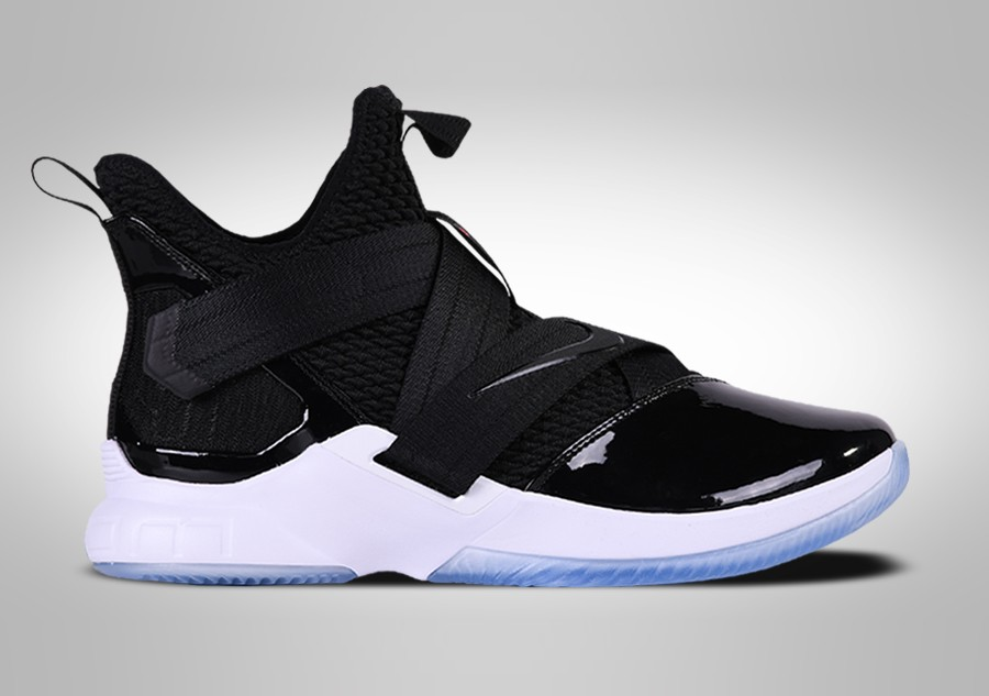 the best attitude 3f059 a8cb5 NIKE LEBRON SOLDIER 12 SFG SPACE JAM per €122,50   Basketzone.net