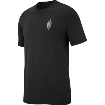 AIR JORDAN WINGS PHOTO TEE