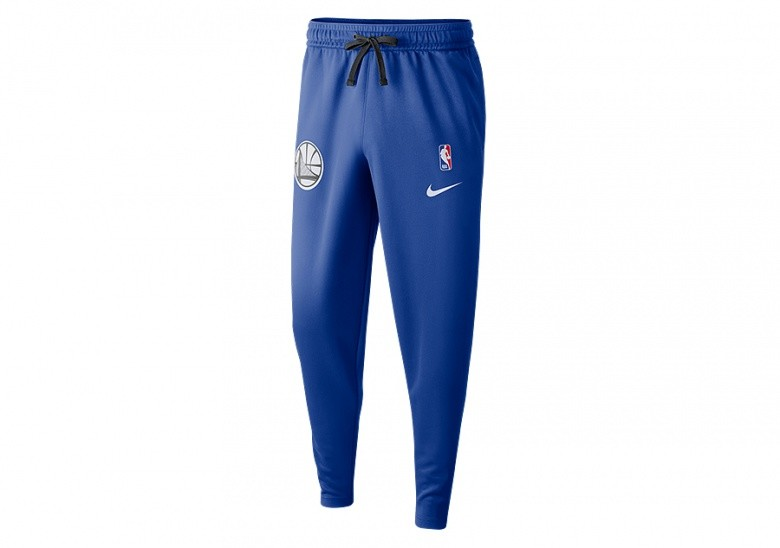 d25fb45694a NIKE NBA GOLDEN STATE WARRIORS SPOTLIGHT PANTS RUSH BLUE price ...