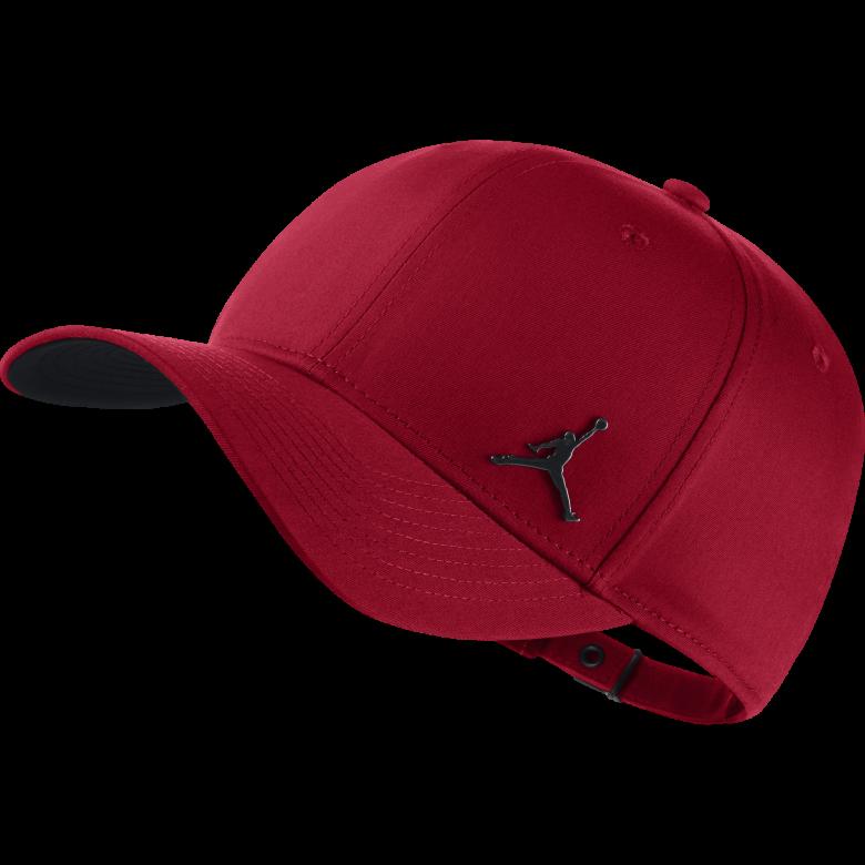 d675760e1 Cappelli Jordan, Cappelli NBA - Grande Scelta | KICKSMANIAC
