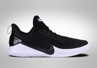 pretty nice 9e96f 9b9af BASKETBALL SHOES