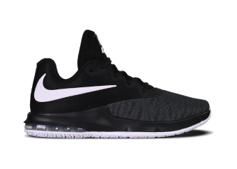 the latest 76368 5b497 Product NIKE AIR MAX INFURIATE LOW BRED is no longer available. Check out  other offers products