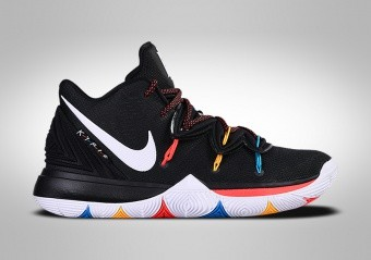 sale retailer d583c 215fc NIKE KYRIE 4 CONFETTI LIMITED EDITION price €275.00 ...