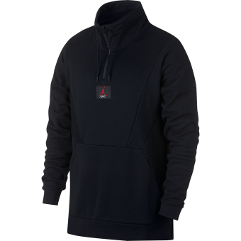 AIR JORDAN FLIGHT LOOP 1/4 ZIP