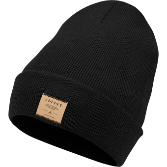 AIR JORDAN BEANIE CUFFEED UTILITY