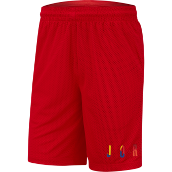 AIR JORDAN DNA SHORTS