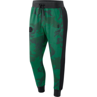 NIKE NBA BOSTON CELTICS PANT