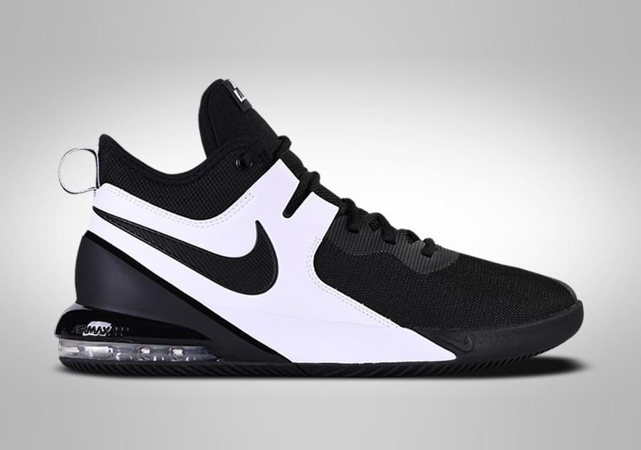 Nike W Air Pegasus 92 16 Wolf Grey Nike Air Max Sneakers Nike Women