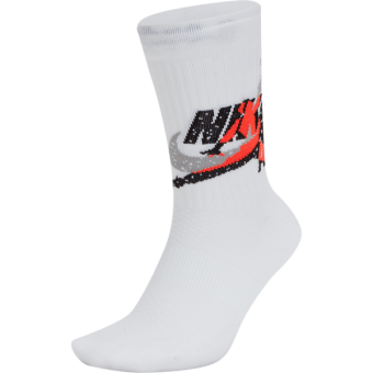 AIR JORDAN LEGACY JUMPMAN CLASSICS SOCKS