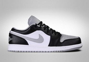 NIKE AIR JORDAN 1 RETRO LOW SHADOW