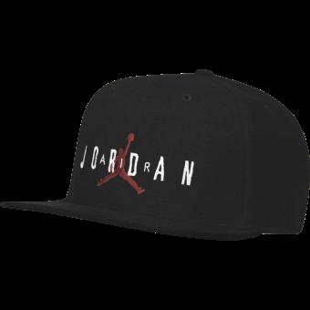 JORDAN PRO SPORT DNA TERRY CAP