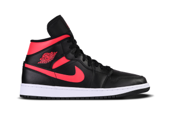 AIR JORDAN 1 RETRO MID WMNS