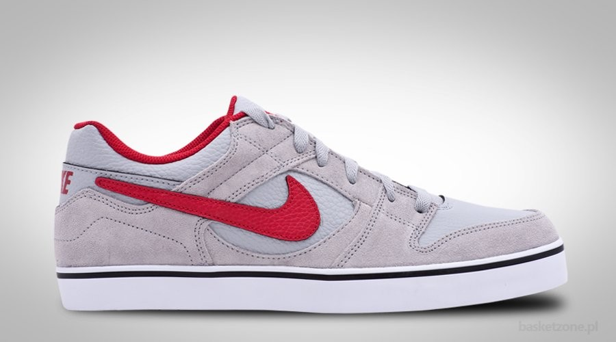 NIKE 6.0 TWILIGHT LOW SE WOLF GREY