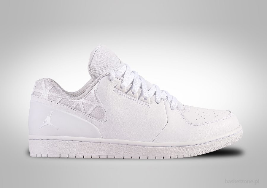 3a36eb14fb1c NIKE AIR JORDAN 1 FLIGHT 3 LOW WHITE price  72.50