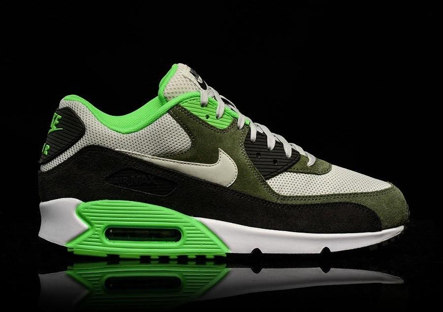 Nike Air Max 90 Essential 045