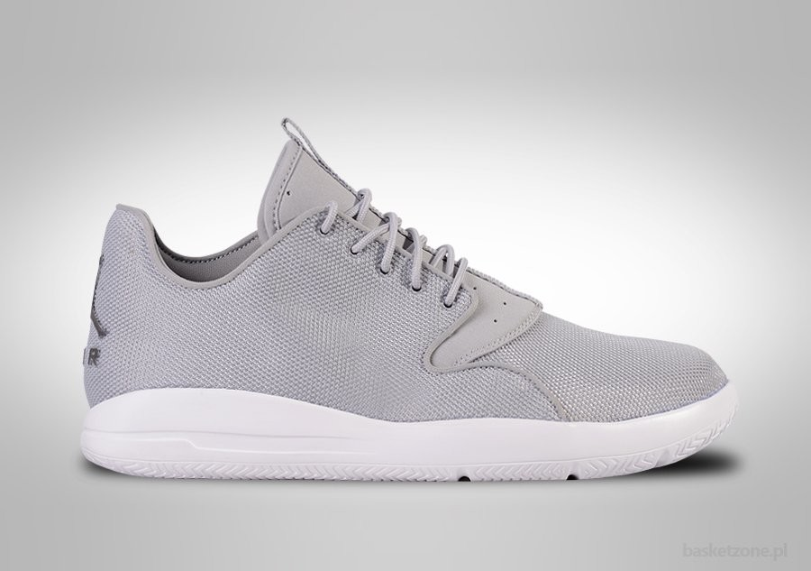 NIKE AIR JORDAN ECLIPSE WOLF GREY