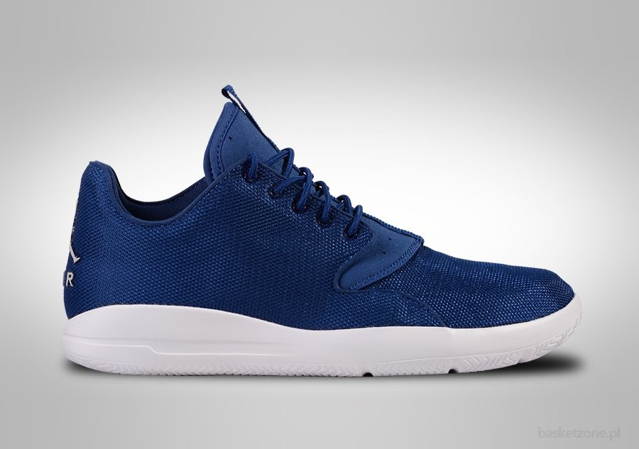 a7e5c6241fd NIKE AIR JORDAN ECLIPSE INSIGNIA BLUE price €92.50