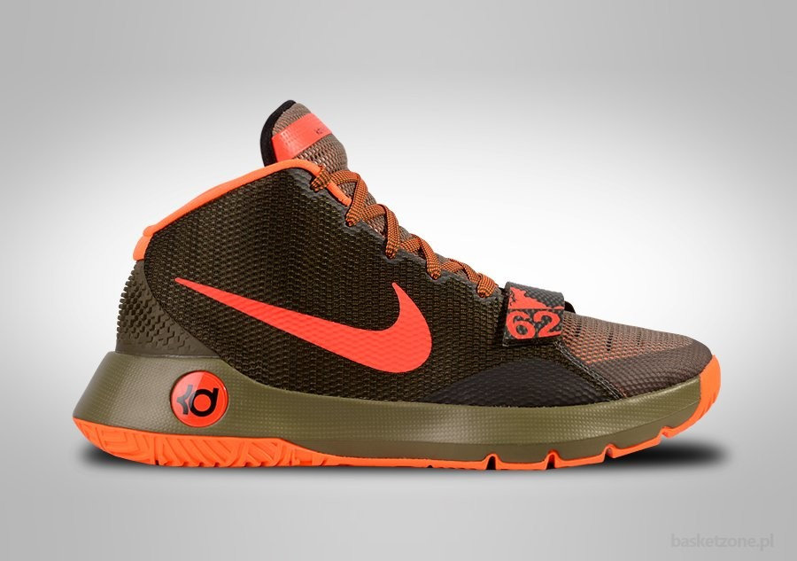 kdtrey5 shoes price Kevin Durant shoes
