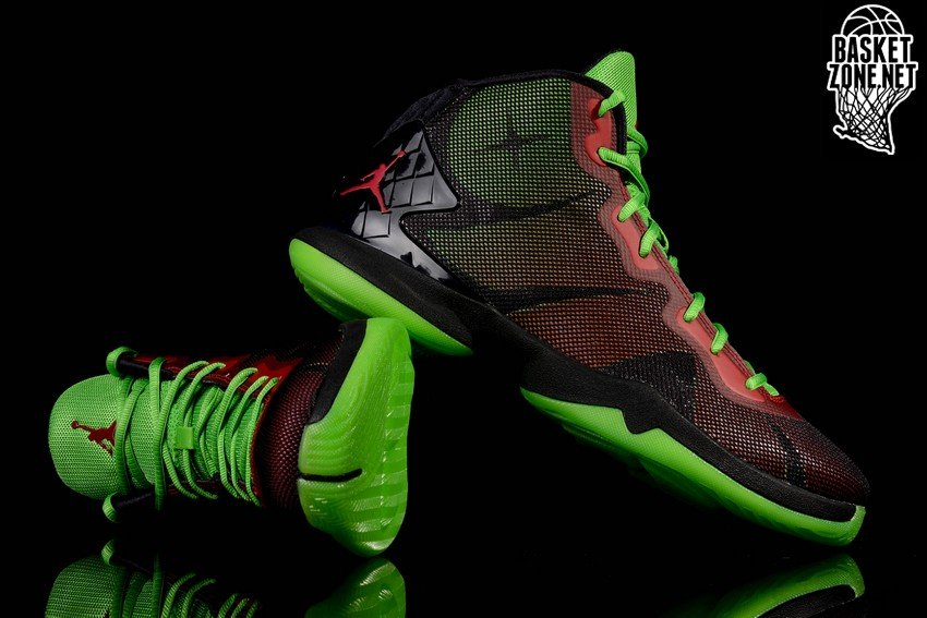 42746746c7b ... buy nike air jordan super.fly 4 marvin the martian blake griffin 44c74  77bc5