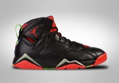 NIKE AIR JORDAN 7 RETRO 'MARVIN THE MARTIAN'